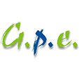 GPE an innovative company