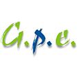 GPE an innovative company